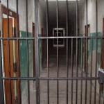 ホリエモンが刑務所で歯を折られた