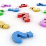 記事の反応を抜群によくする質問方法とは?
