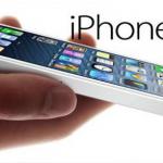 儲かるiPhoneアプリ11個の手法