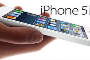 i-phone5s