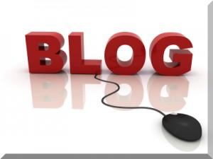 無料ブログ