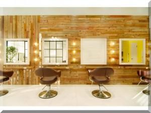 美容室コンサル